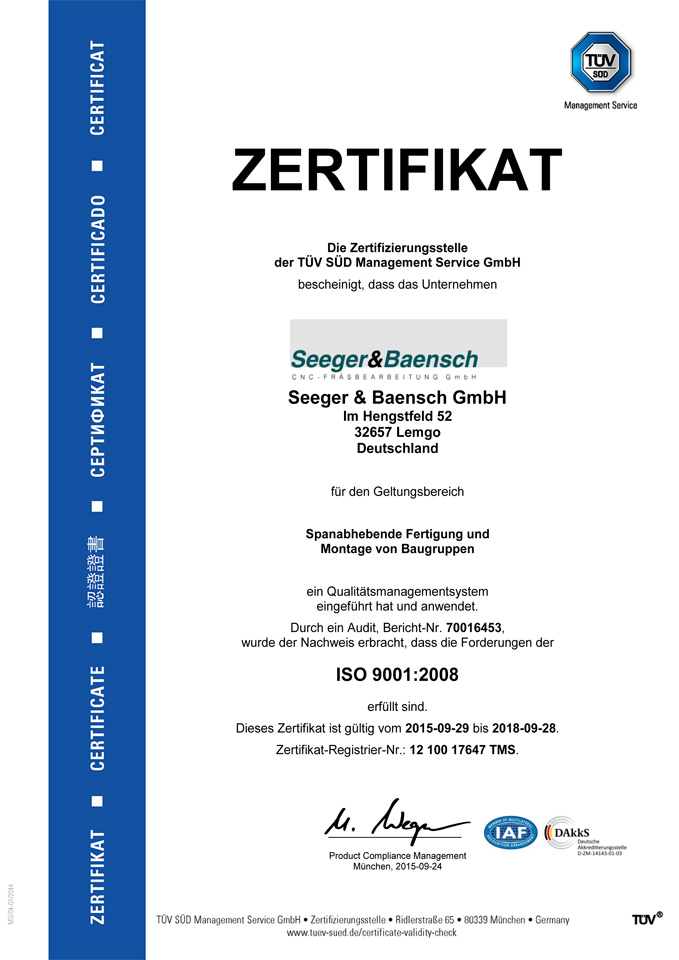 zertifikat_din_9001